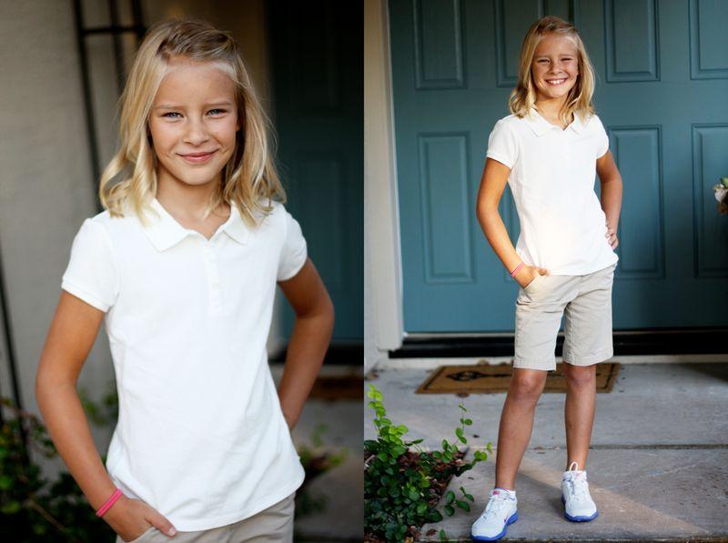 Firstdayofschool_anna2