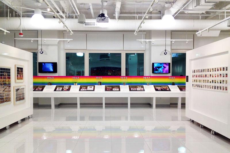 Polaroid Museum02