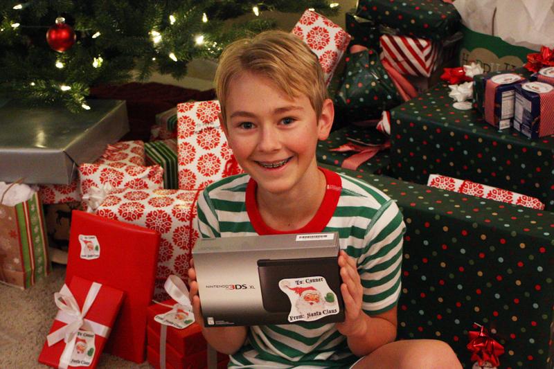 Christmas Day02