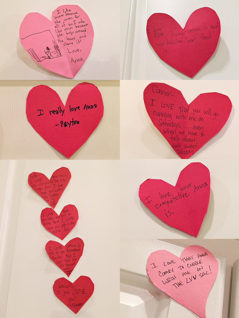 Love Notes 03