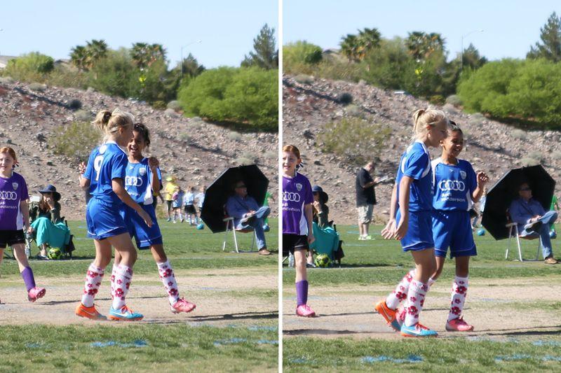 SoccerSpring16_12