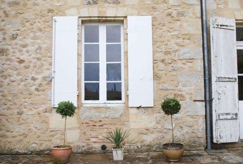 ChateauMondesir-5