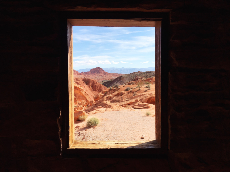ValleyofFire-5