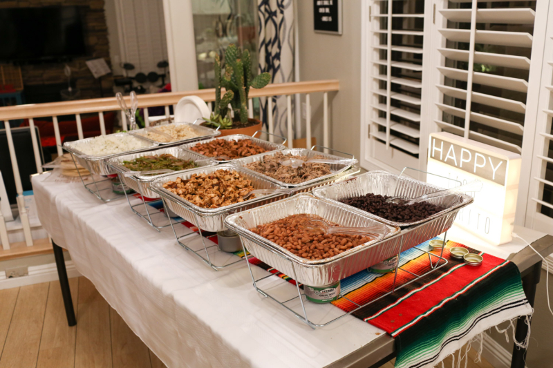 Chipotleparty-5