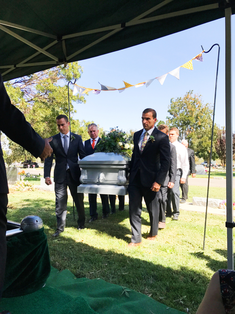 Mom Funeral-5