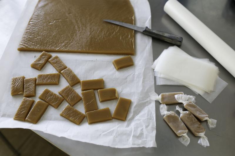 Andersen Caramels1