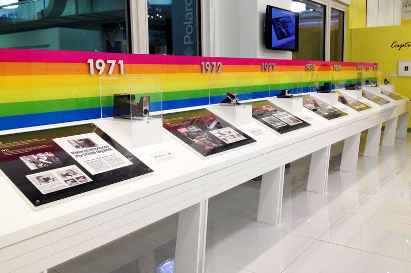 Polaroid Museum06