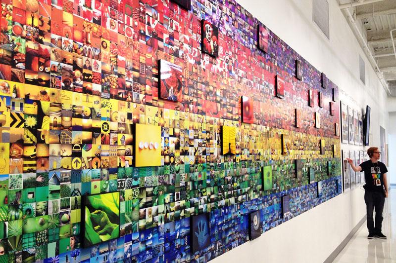 Polaroid Museum01