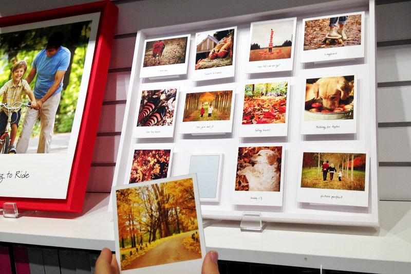 Polaroid Museum08