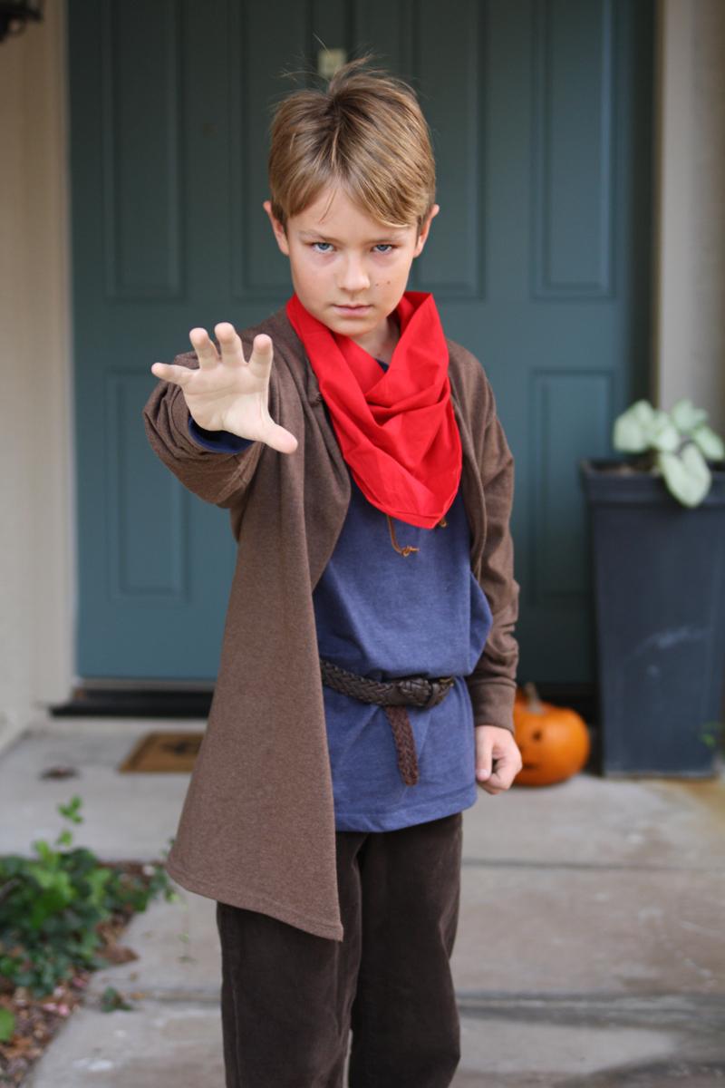 HalloweenPayton03