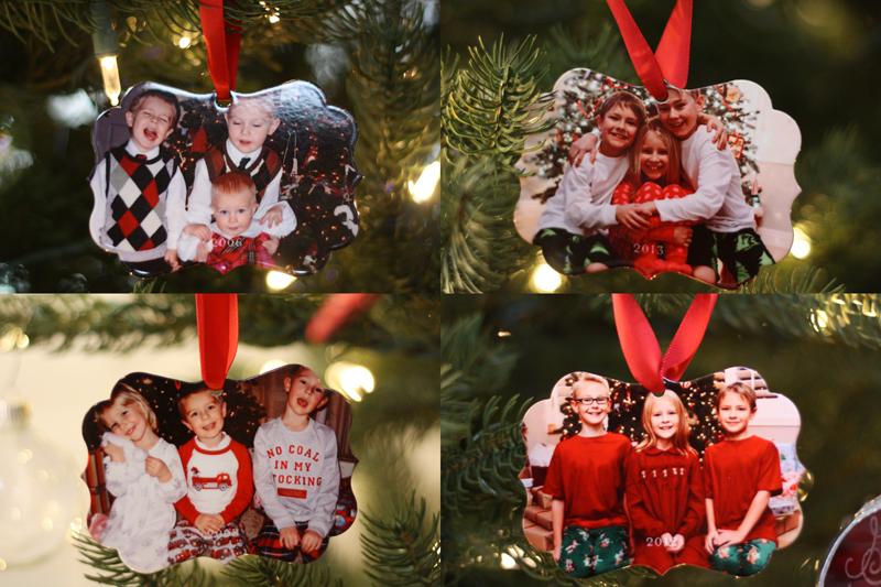 Christmas Eve10