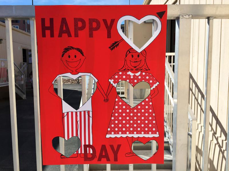 Valentines Party01