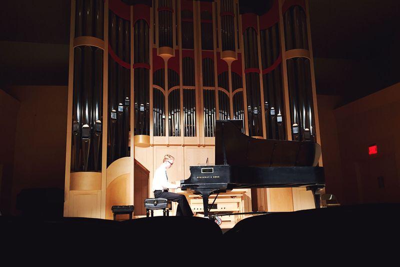 PianoFestival03