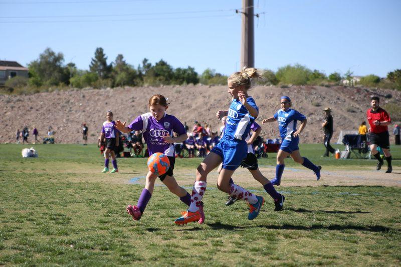 SoccerSpring16_06