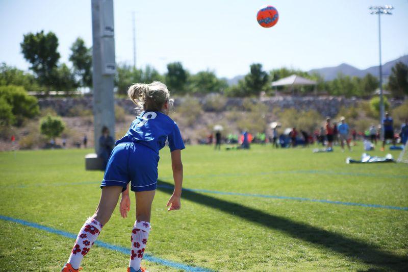 SoccerSpring16_07