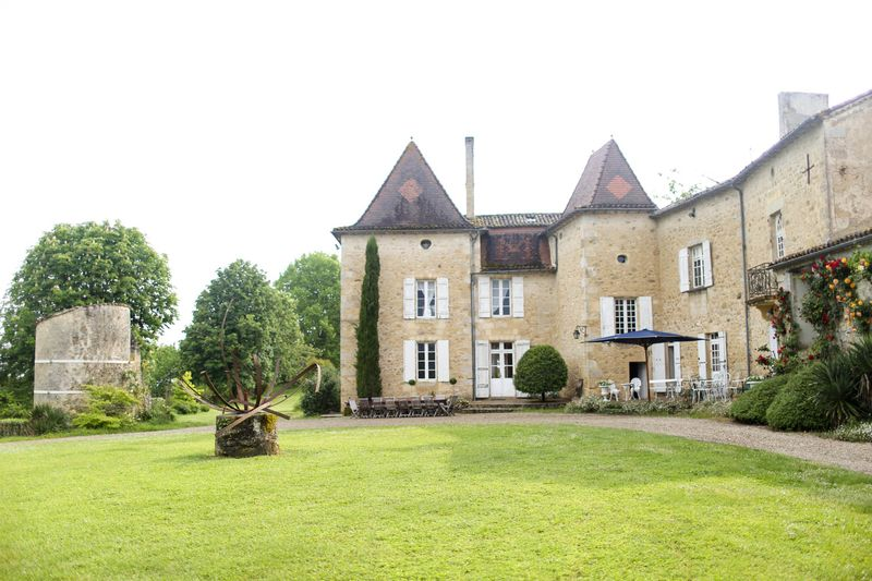 ChateauMondesir-1