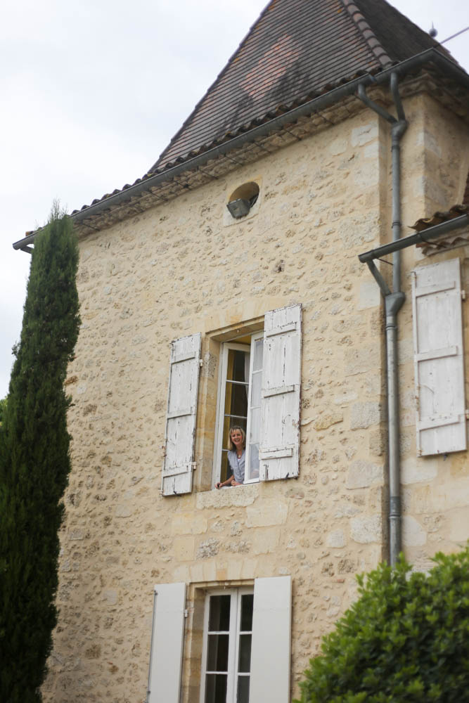 ChateauMondesir-12