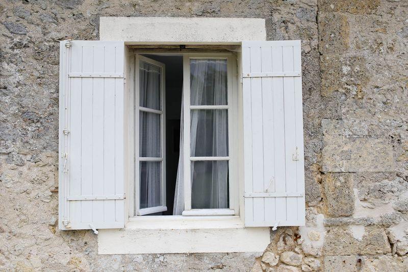 ChateauMondesir-55