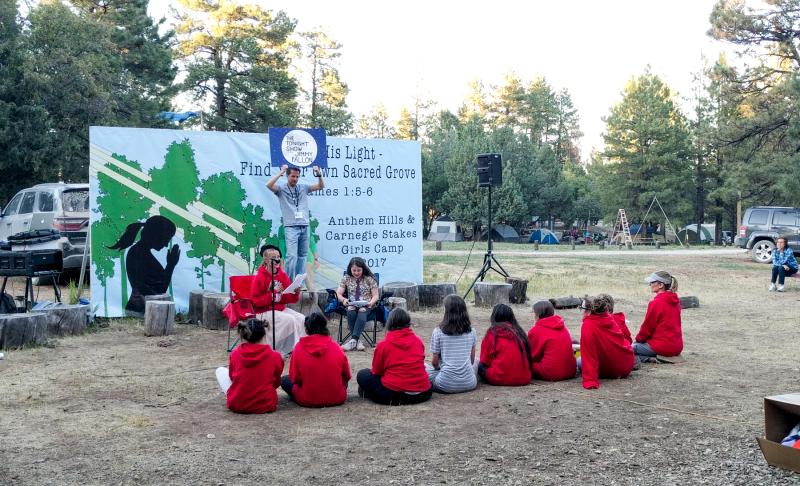 Camp2017-13