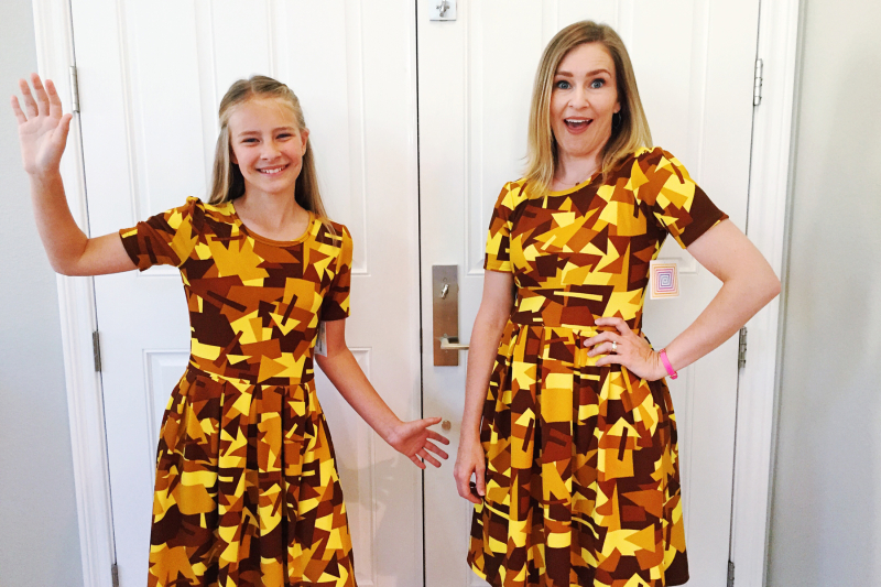 LuLaroe Why-14