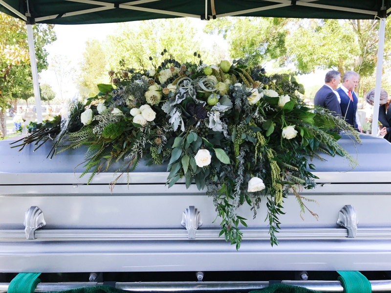 Mom Funeral-22