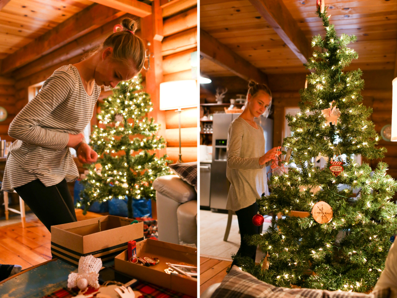 Cabin Christmas-5