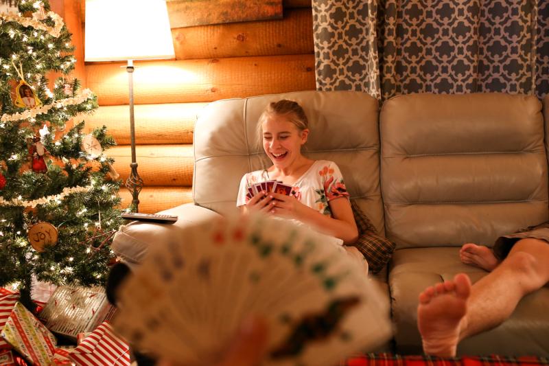 Cabin Christmas-15