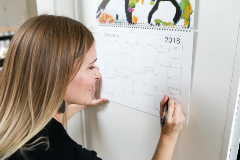 Beth Allen Calendar-6