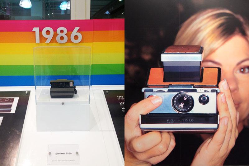 Polaroid Museum07