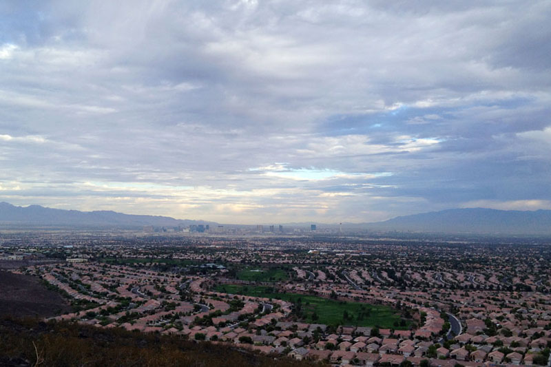 City view hike06