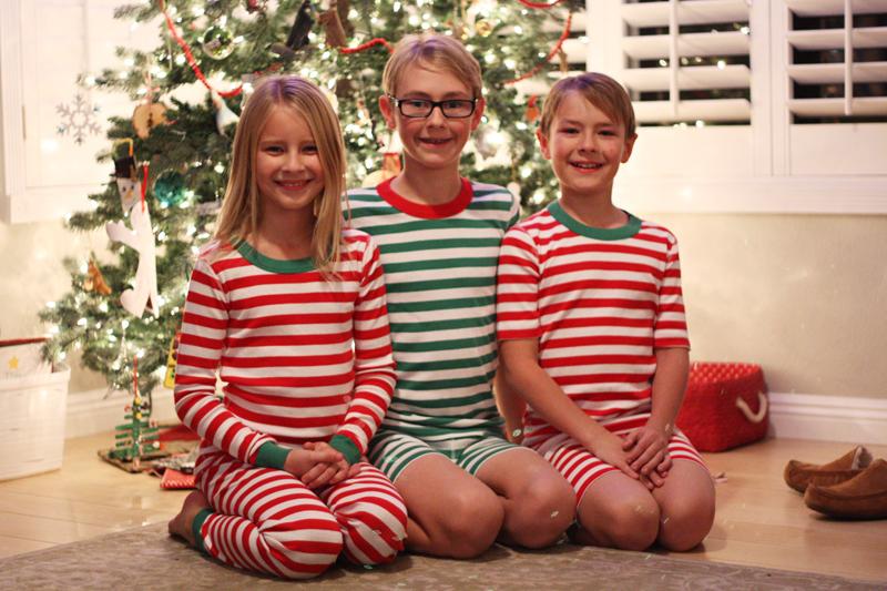 Christmas Eve16