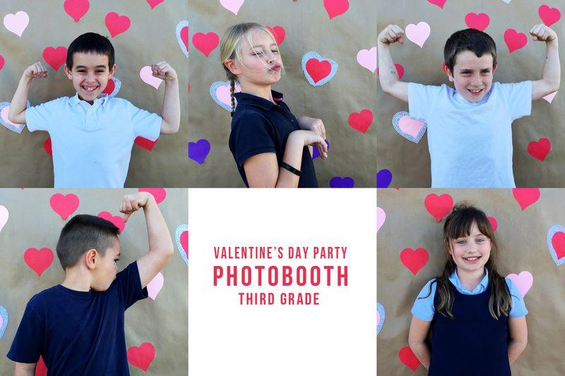 Valentines Party05