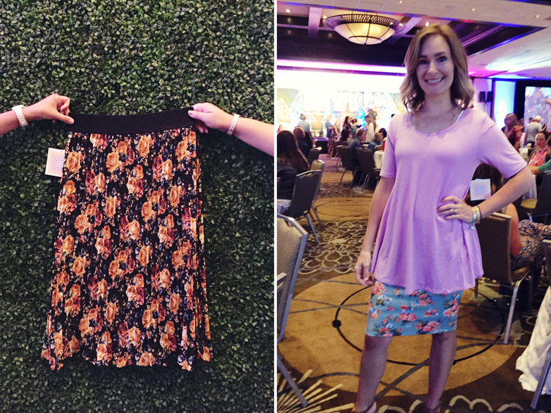 LuLaRoe Convention11
