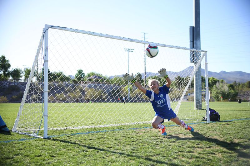 SoccerSpring16_02