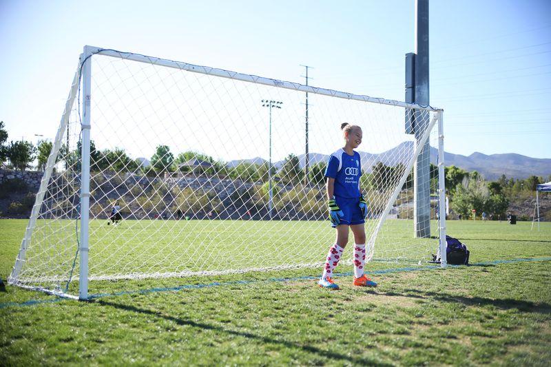SoccerSpring16_03