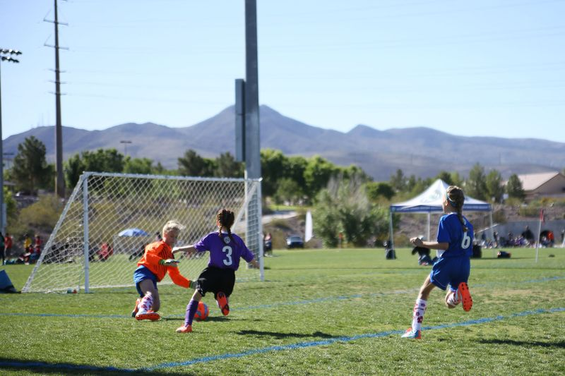 SoccerSpring16_05