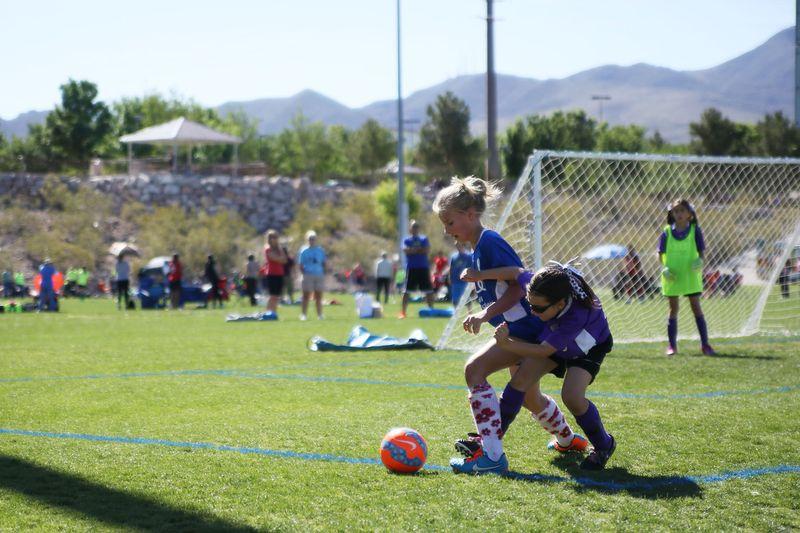 SoccerSpring16_08