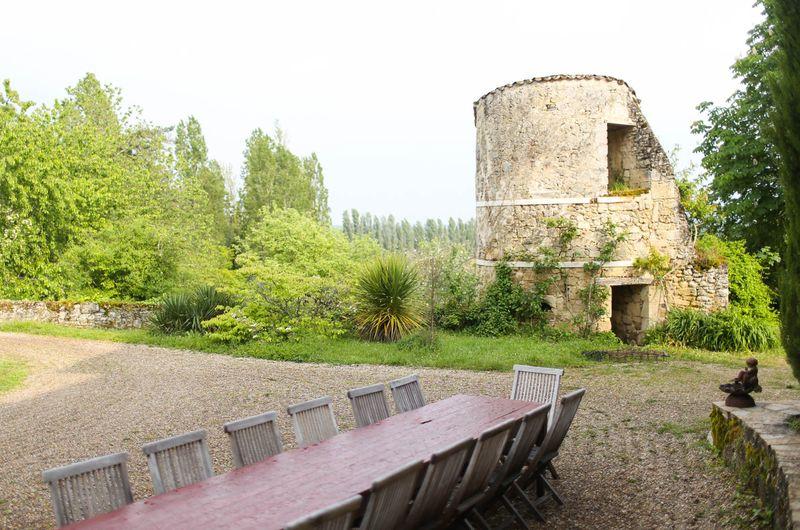 ChateauMondesir-6