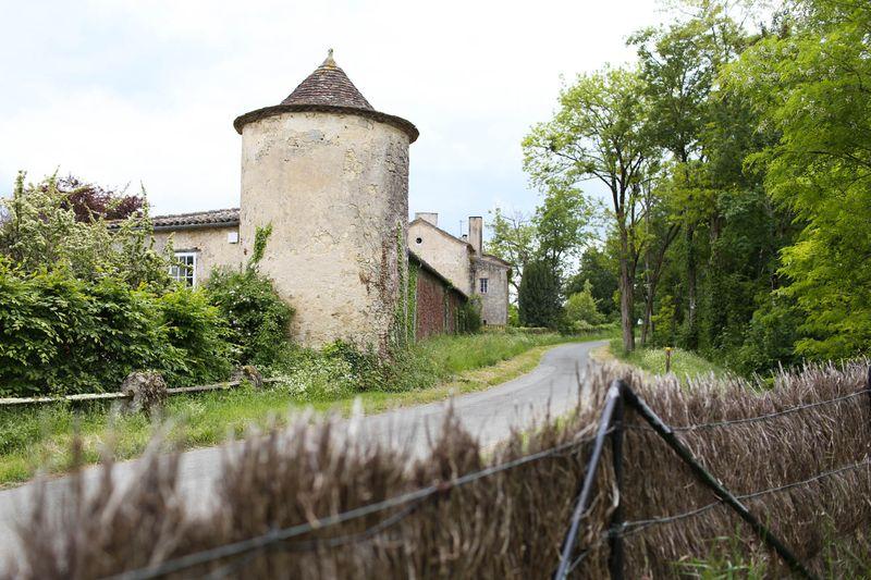ChateauMondesir-54