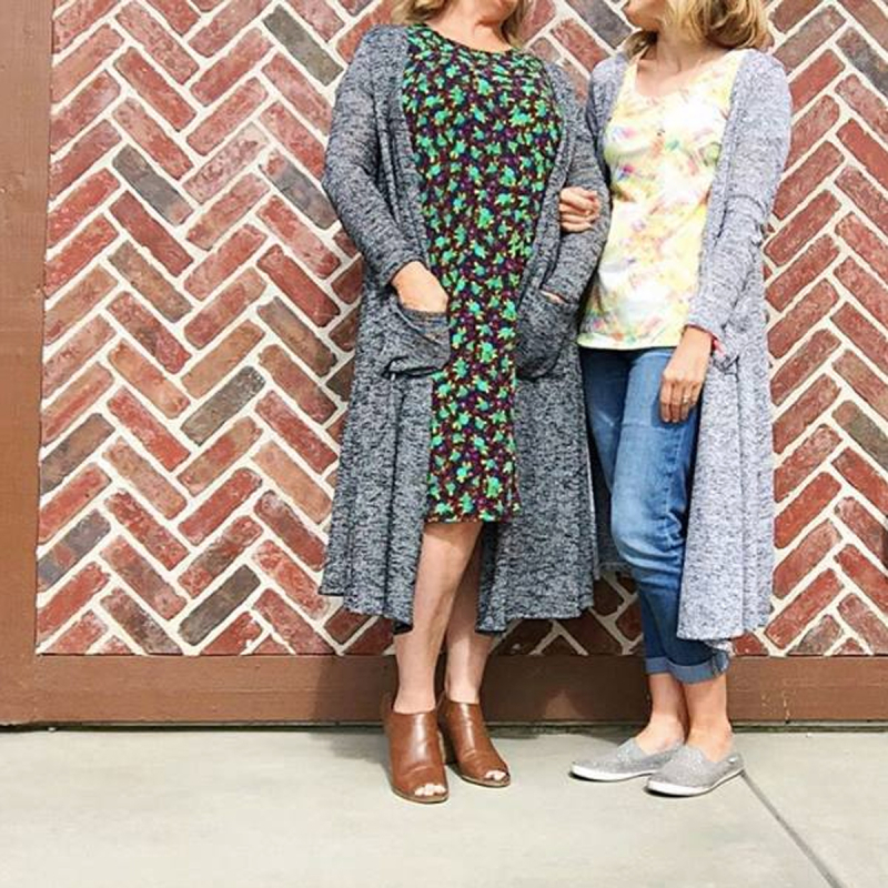 LuLaRoe Why-15
