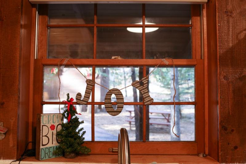 Cabin Christmas-1