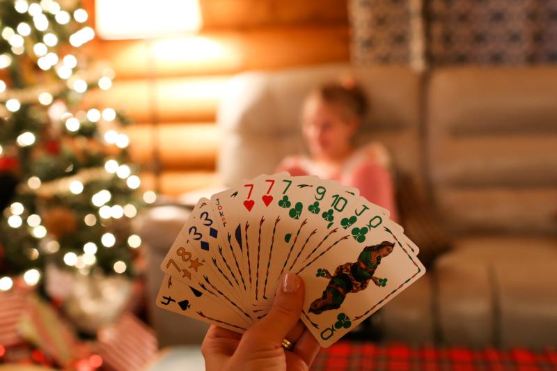 Cabin Christmas-13