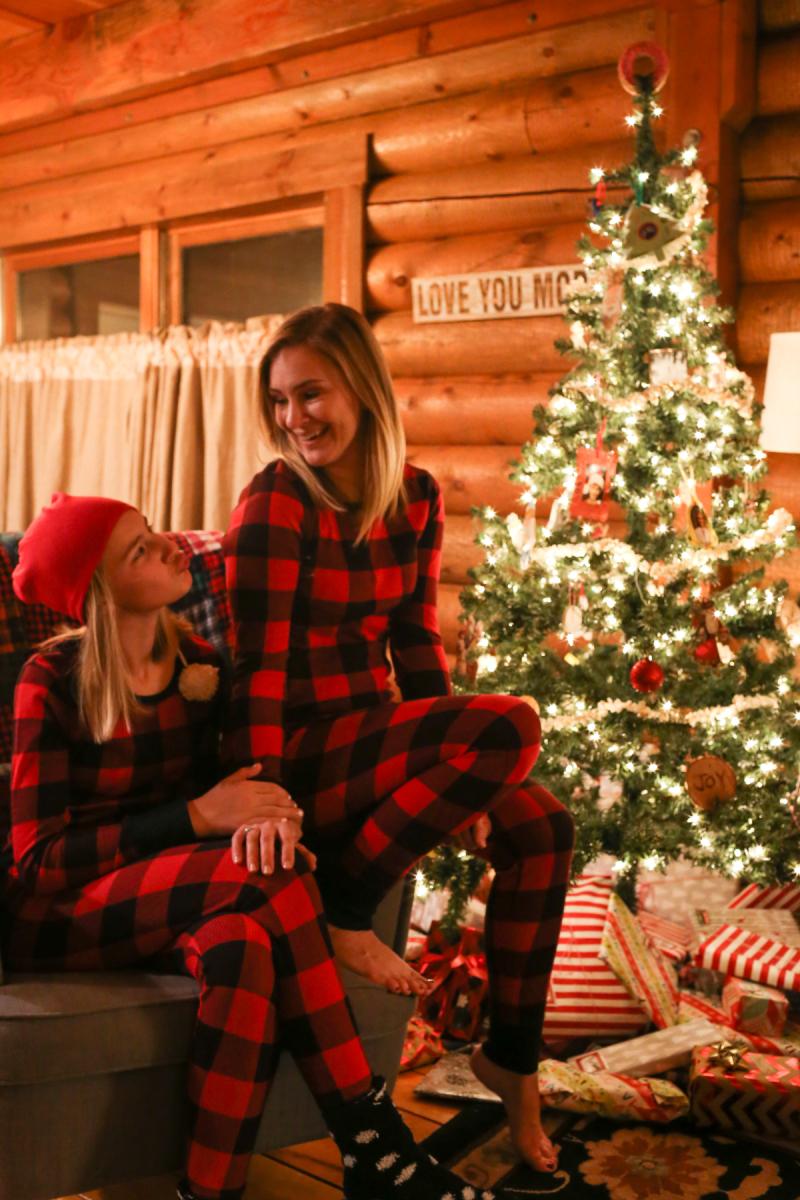 Cabin Christmas-20
