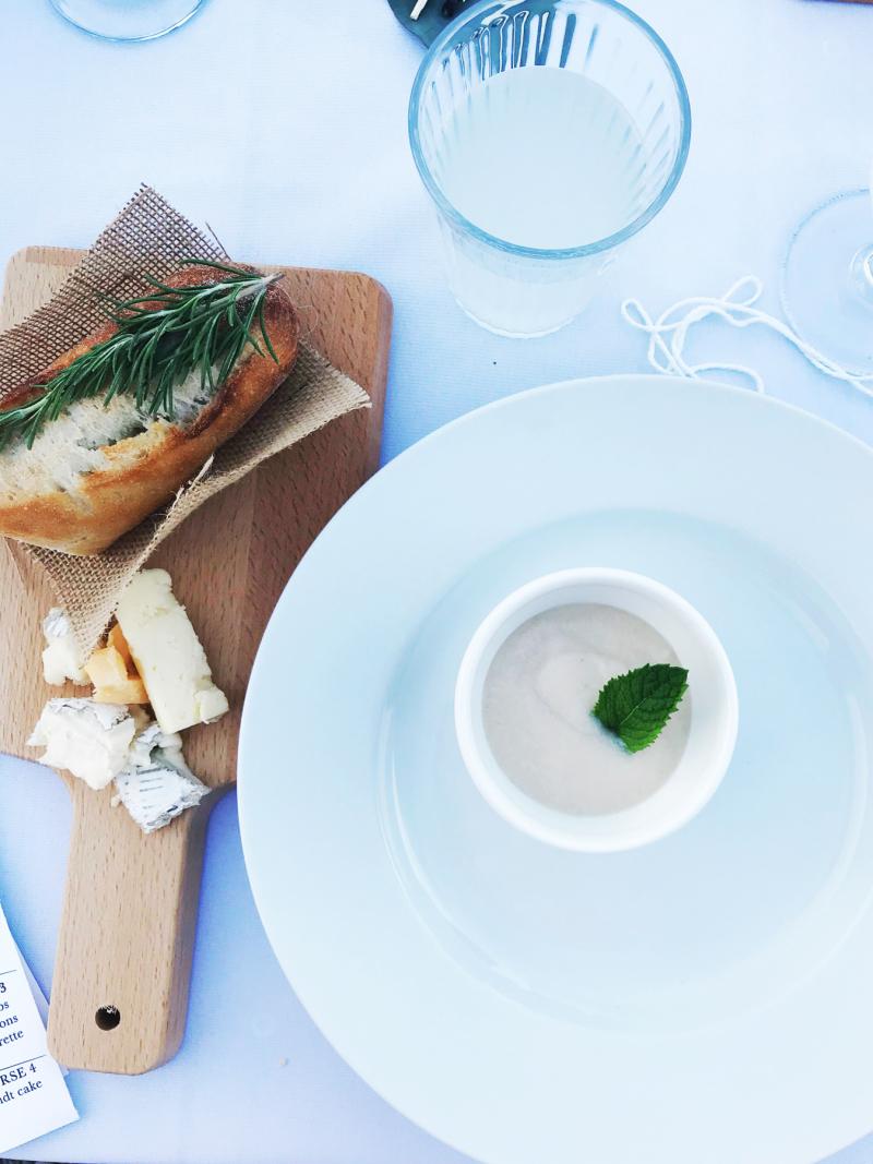 Diner en Blanc-54