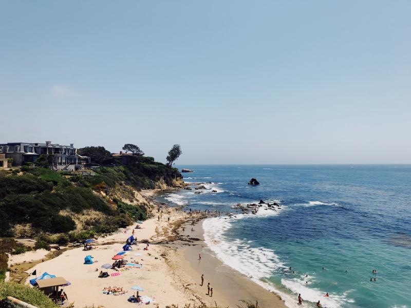 Huntington Beach-1