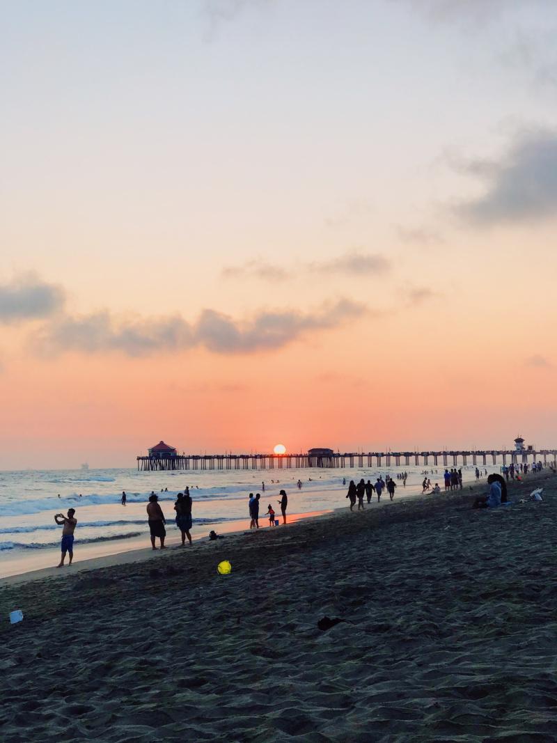 Huntington Beach-25