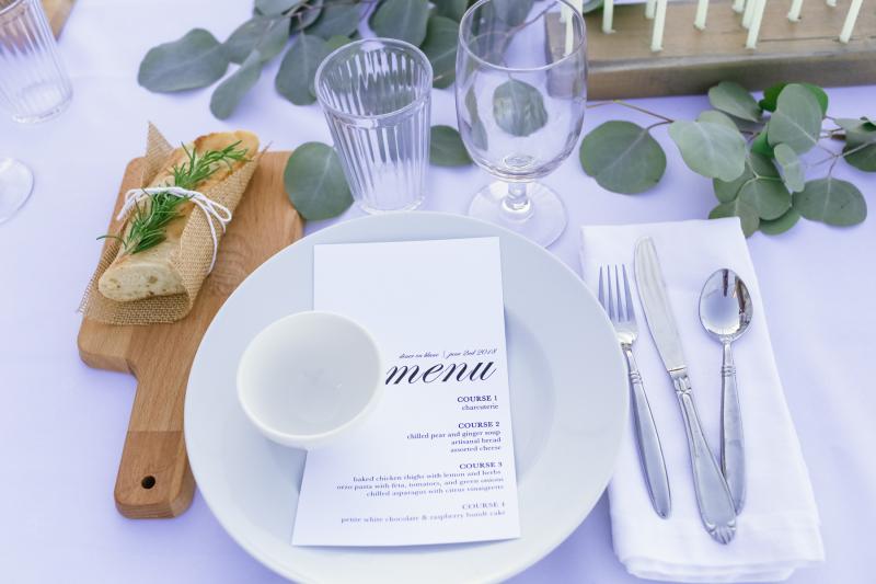 Diner en Blanc-32