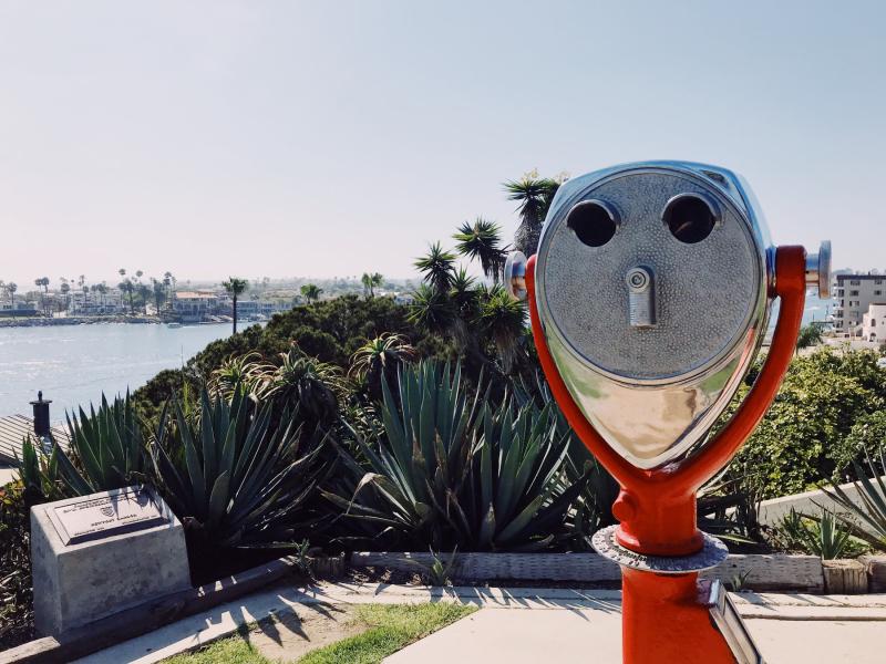 Huntington Beach-7
