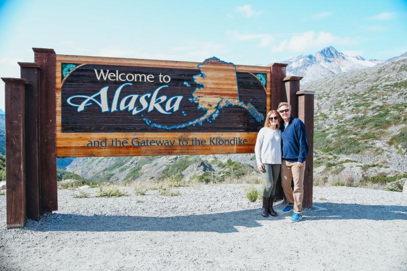 AlaskanCruise-14