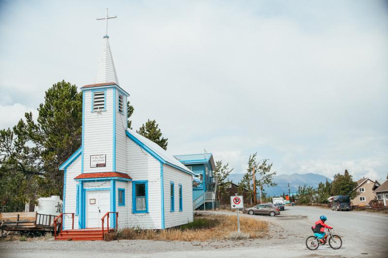 AlaskaSkagway-30